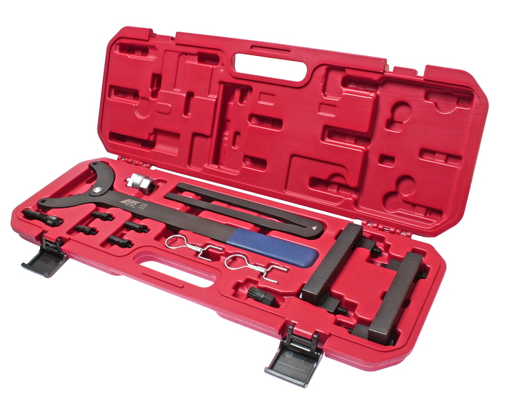 Набор Jtc 4086 инструмент jtc 4350