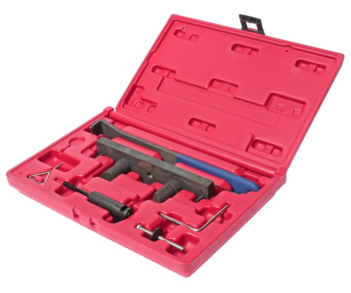 Набор Jtc 4847 инструмент jtc 4923a