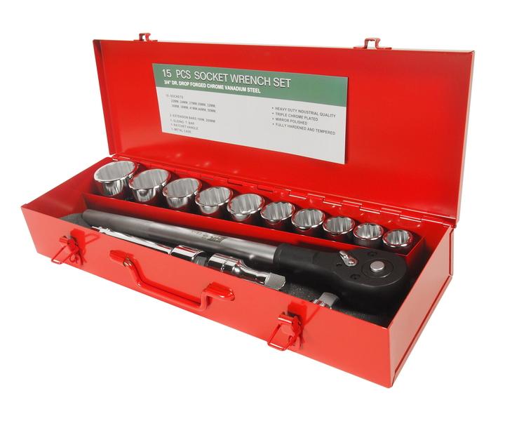 Набор инструментов Jtc T615m цена 2017