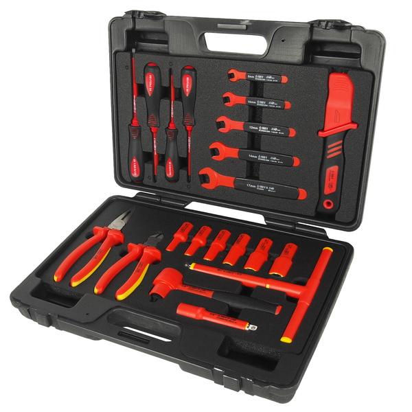 Набор инструментов Jtc I008 цена