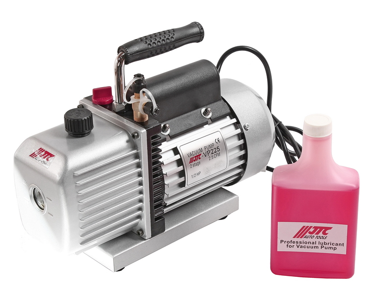 Насос Jtc Vp225 high speed 220v er20 water cooled 2 2kw spindle motor 4 bearings for cnc router machine