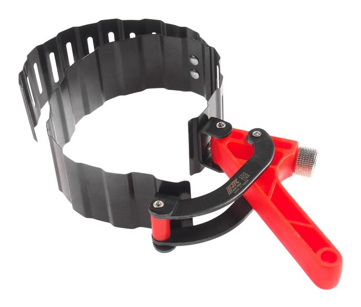 Оправка поршневых колец Jtc 4324 цена и фото