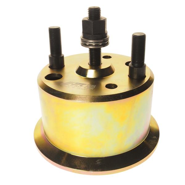 Приспособление Jtc 5162 jtc приспособление для замены тормозной жидкости с магнитным держателем 1 л jtc 4810