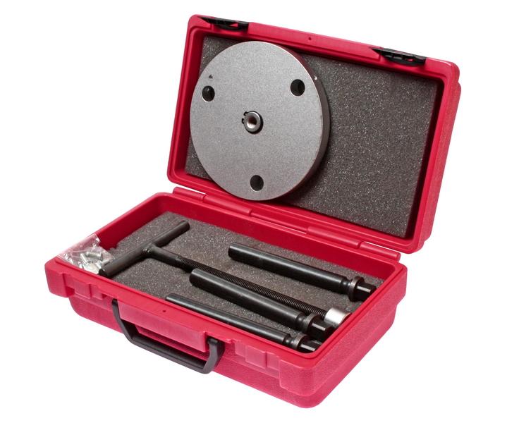 Приспособление Jtc 1307 jtc приспособление для замены тормозной жидкости с магнитным держателем 1 л jtc 4810