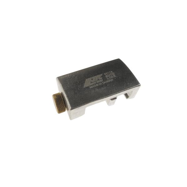 Приспособление Jtc 4011a jtc приспособление для замены тормозной жидкости с магнитным держателем 1 л jtc 4810