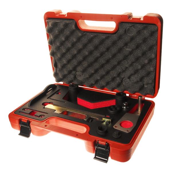 Приспособление Jtc 4923s инструмент jtc 4923a
