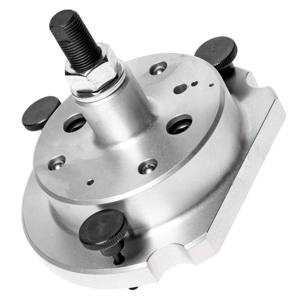 Приспособление Jtc 4710 jtc приспособление для замены тормозной жидкости с магнитным держателем 1 л jtc 4810