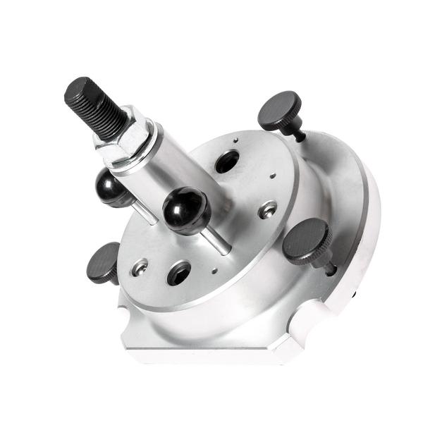 Приспособление Jtc 4807 инструмент jtc 4350