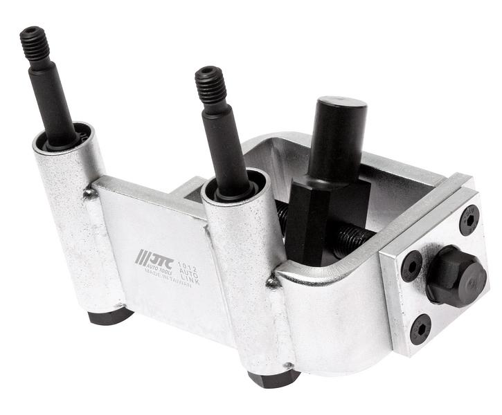 Приспособление Jtc 1012 инструмент jtc 4350