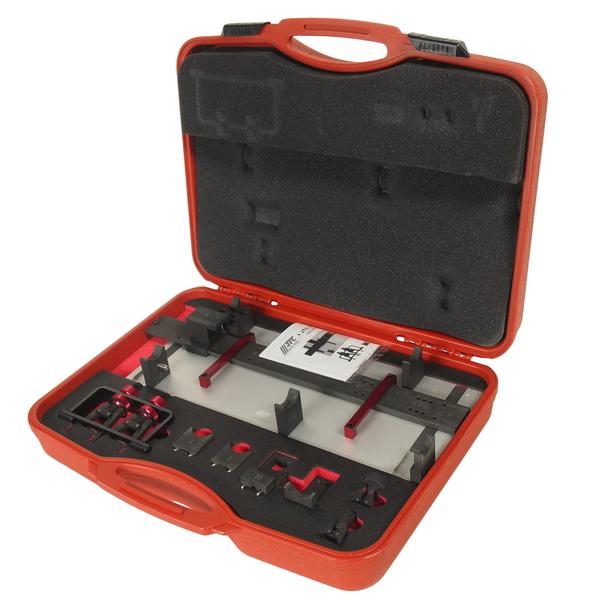 Приспособление Jtc 4405 инструмент jtc 4923a