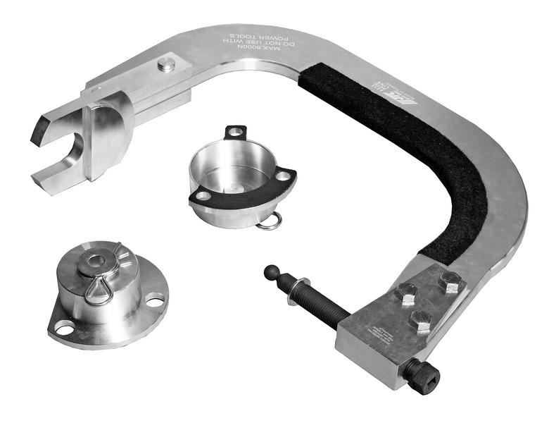 Приспособление Jtc 4215 jtc приспособление для замены тормозной жидкости с магнитным держателем 1 л jtc 4810