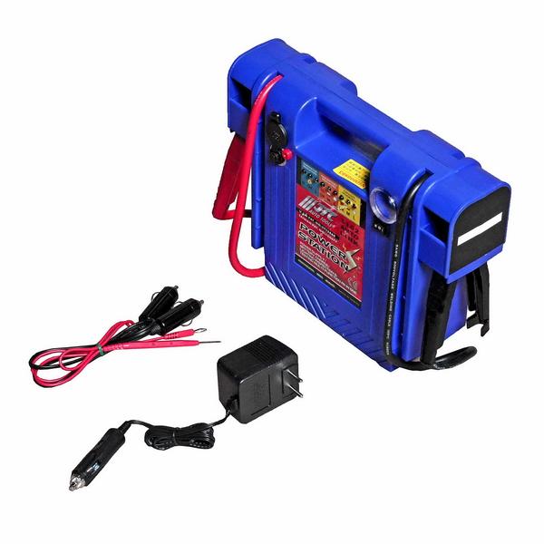 Устройство пусковое Jtc 3102 аккумулятор для легкового автомобиля tyumen battery batbear 60ач 6ст 60la об