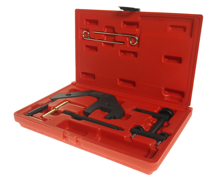 Инструмент Jtc 4618 инструмент jtc 4178