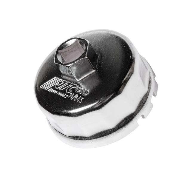 Съемник для масляных фильтров Jtc 4904a