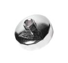 Съемник для масляных фильтров JTC 1521