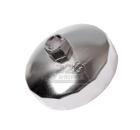 Съемник для масляных фильтров JTC 4104