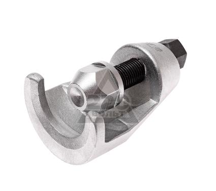 Съемник для рулевых тяг JTC 1549