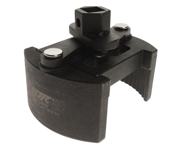 Съемник для масляных фильтров Jtc 4303