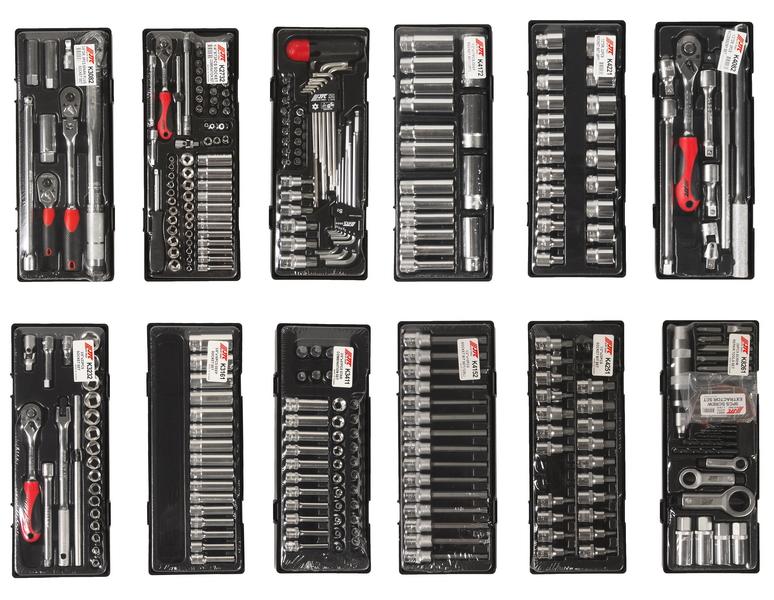 Тележка Jtc 5641+496 beijing machine tool lxz1 03x w lxz1 03x n combination of high precision travel switch