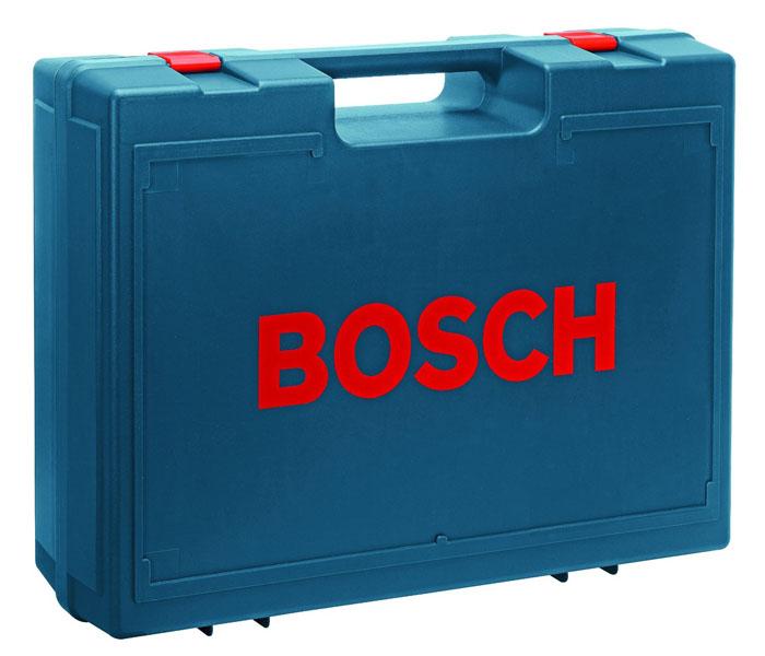 Перфоратор Bosch Gbh 4-32 dfr-s + ПАТРОН (0.611.332.101)