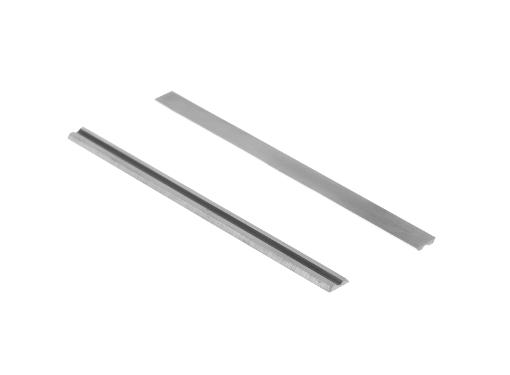 Ножи для рубанка HAMMER 82мм (Flex 209-101)