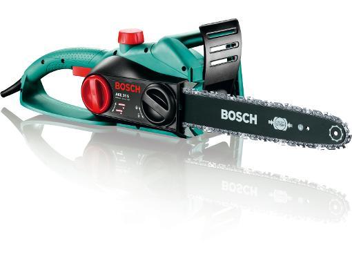Электропила BOSCH AKE 35 S (0600834500)