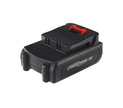 Аккумулятор HAMMER Батарея (10) ACD182Li