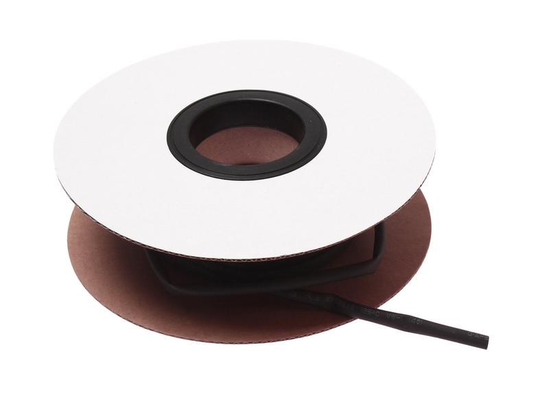 Термоусадочная трубка Jtc 2037 потолочный светильник globo shodo 40602