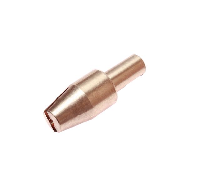 Электроды Jtc 2506 электроды озс12 3мм 5кг