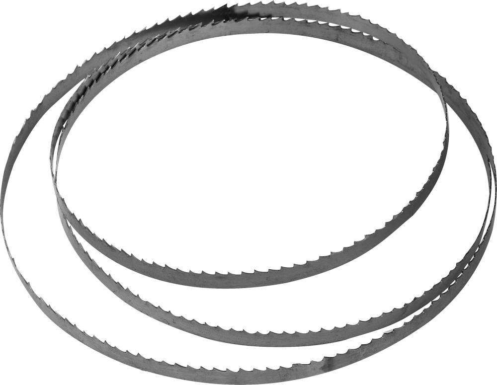 Полотно для ленточной пилы ЗУБР 155815-305-4