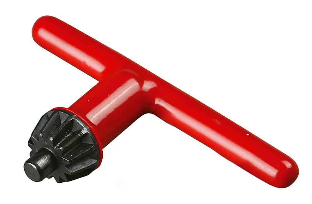 Ключ ЗУБР 2909-16 ключ truper т 15555