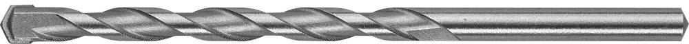 Сверло по камню ЗУБР 29140-150-08_z01 ferrum 90 0 8 d 150 мм по дыму