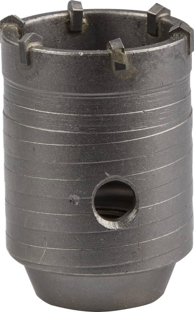 Коронка ЗУБР 29180-50 коронка по бетону зубр 100мм эксперт 29180 100