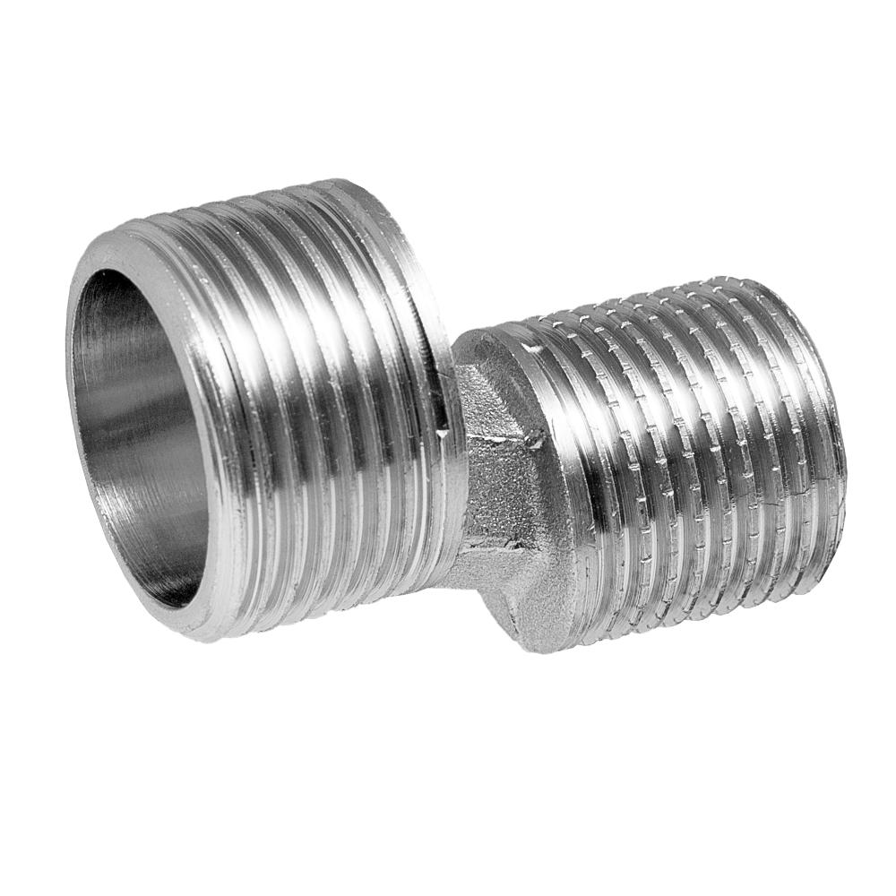 Эксцентрик Jif ИС.070679 цена