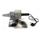 Аппарат для сварки пластиковых труб BLACK GEAR ИС.090822