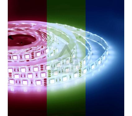 Лента светодиодная APEYRON 02ISP000042