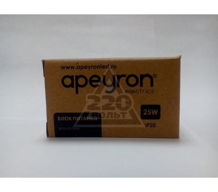 Блок питания APEYRON 02ISP000050