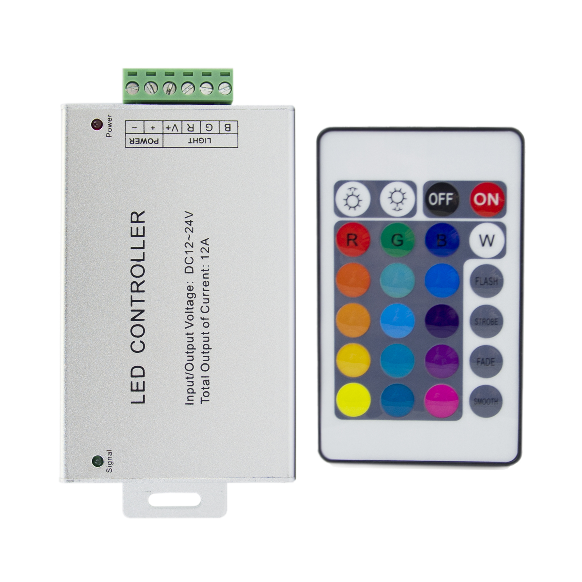 Контроллер Apeyron 02isp000153