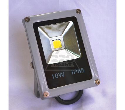 Прожектор светодиодный APEYRON 02ISP000179