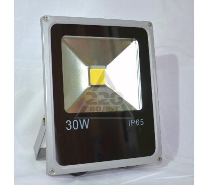 Прожектор светодиодный APEYRON 02ISP000181