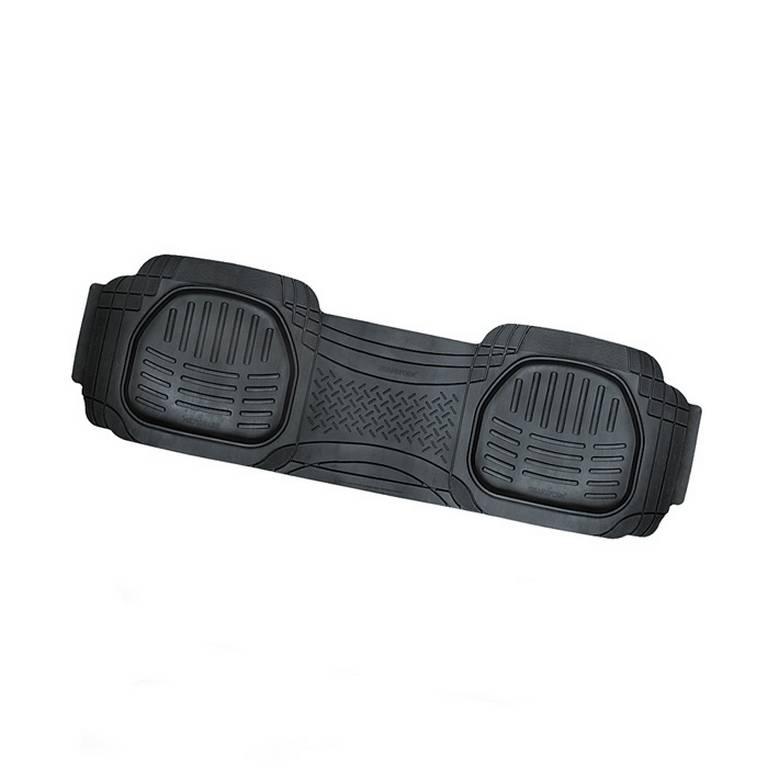 Коврики автомобильные Autoprofi Mat-003 bk чехлы на сиденье autoprofi r 1 sport plus black r 902p bk
