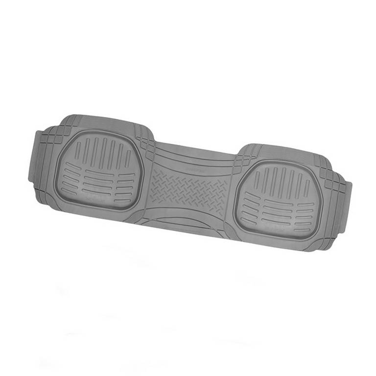 Коврики автомобильные Autoprofi Mat-003 gy автомобильные коврики autoprofi коврик в багажник mat 300l gy