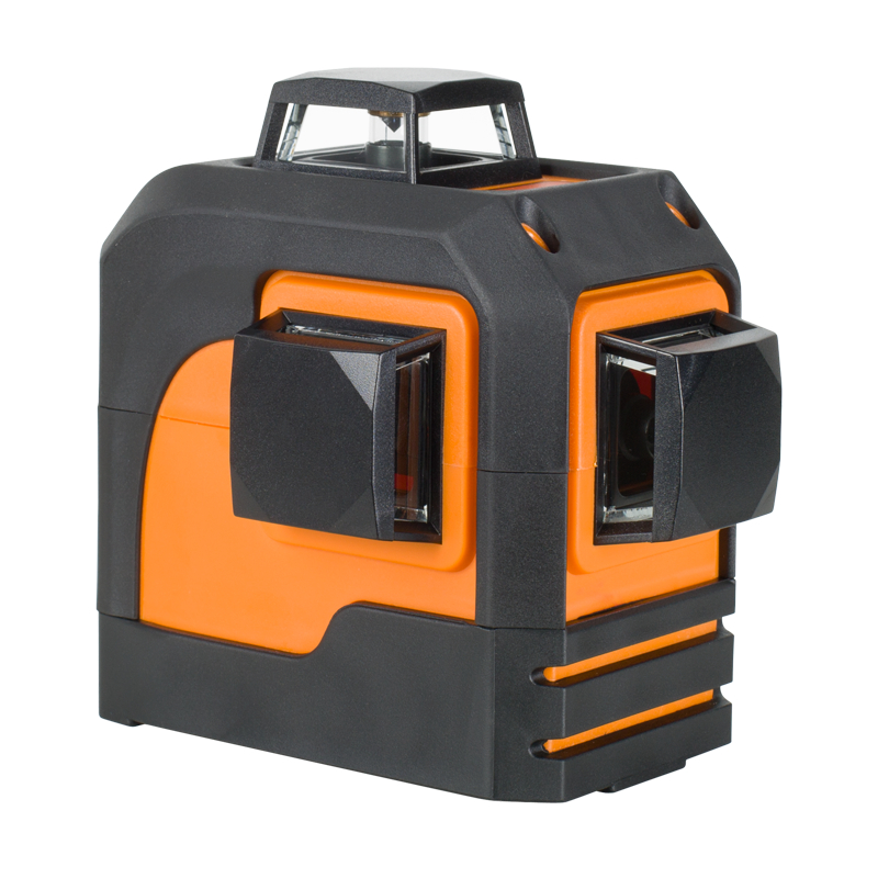 Уровень лазерный Rgk Pr-3m 0 pr на 100