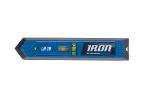 Уровень IRON LN 10