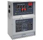 Автоматика FUBAG STARTMASTER BS 11500 D