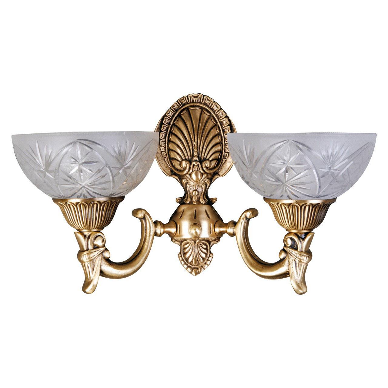 Бра Mw light 317021902 светильник настенный бра 421023901 mw light бра для гостиной бра для спальни для спальни