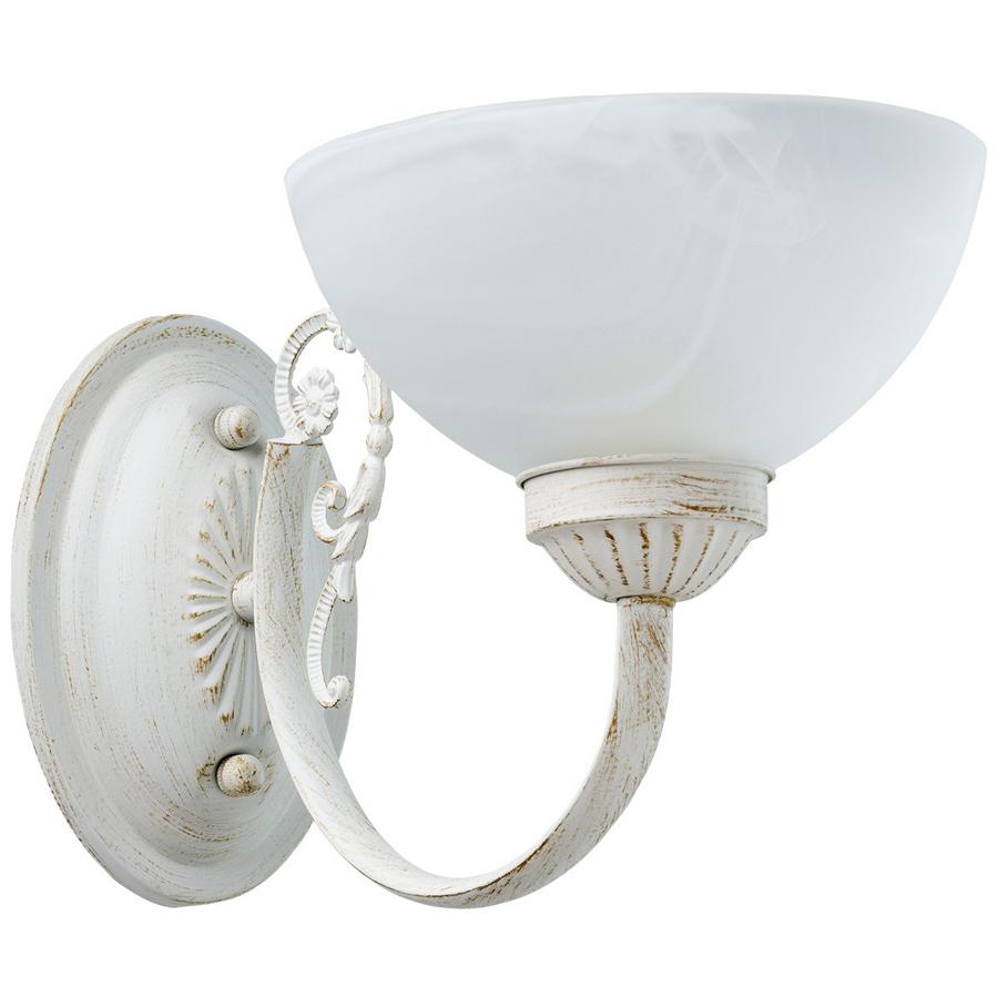 Бра Mw light 318024301 бра mw 465022805 жаклин 3х20вт g4 2 3 в chipled 12 в металл