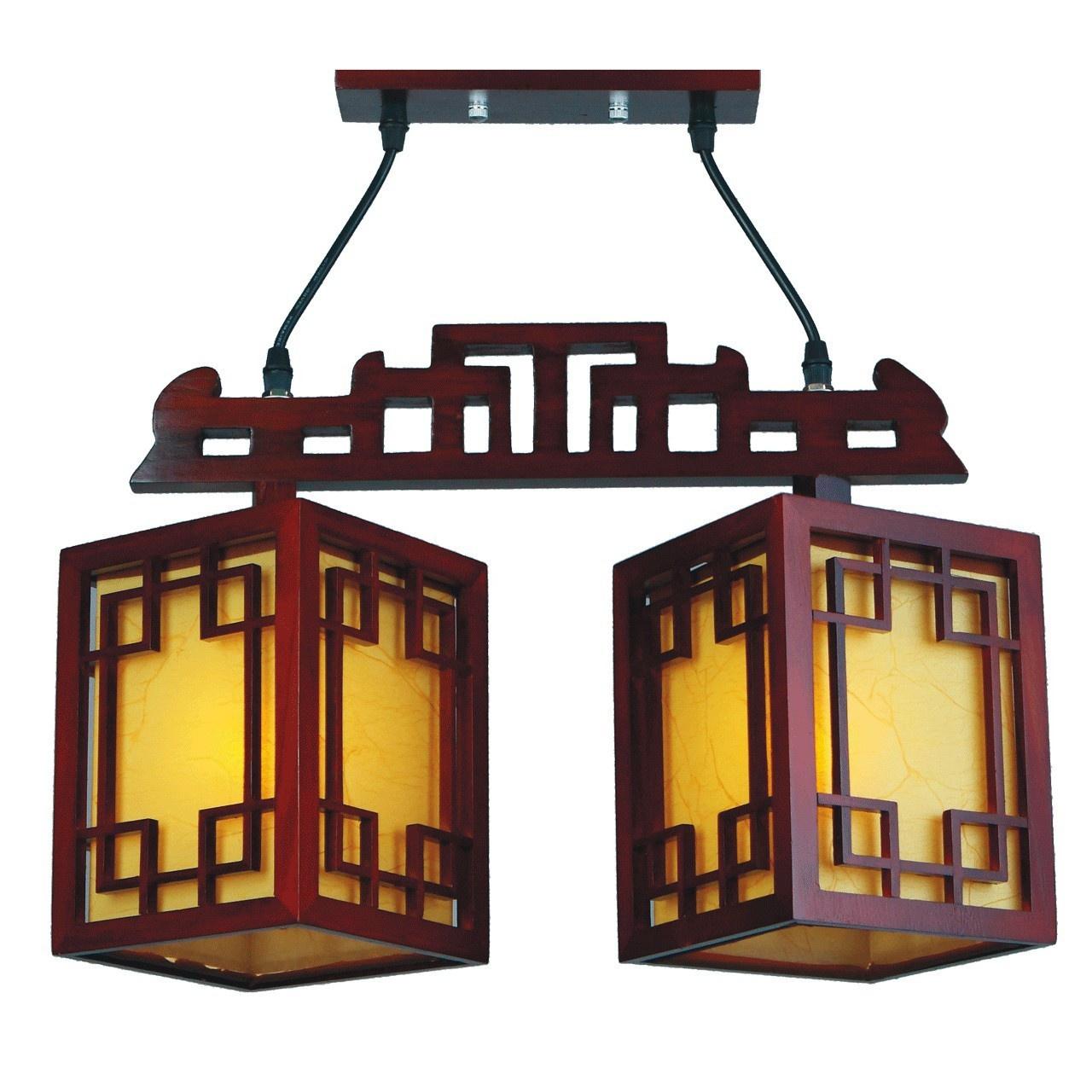 Люстра Mw light 339015102 люстра 459011004 mw light для прихожей или коридора для прихожей