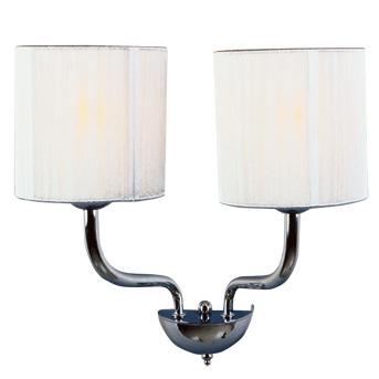 Бра Mw light 379021602 для спальни