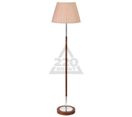 Торшер MW LIGHT 380041201